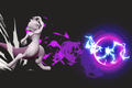 Mewtwo SSBU Skill Preview Neutral Special.png