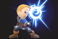 Mii Swordfighter SSBU Skill Preview Down Special 1.png