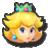 PeachHeadGreenSSB4-U.png