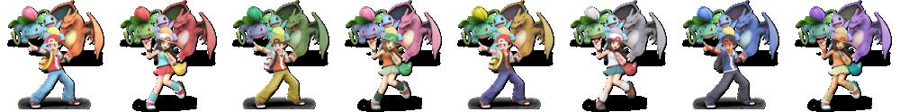 Pokémon Trainer Palette (SSBU).png