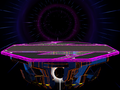 SSBM-FINALDESTINATION6.png