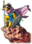 SSBU spirit Hero (DRAGON QUEST III).png