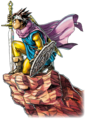SSBU spirit Hero (DRAGON QUEST III).png