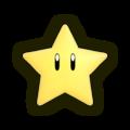 Super Star (Super Smash Bros. Ultimate).png