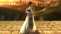 Zelda Idle Pose 1 Brawl.png
