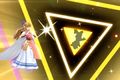 Zelda SSBU Skill Preview Final Smash.png