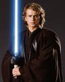Anakin Skywalker RotS.png
