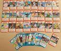 Battle Cards 1.jpg