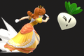Daisy SSBU Skill Preview Down Special.png
