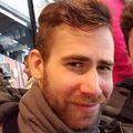 DanGR Picture.jpg