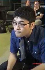 Hiyo Snosa3 Screenshot.jpg