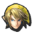 LinkHeadYellowSSB4-U.png