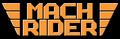 Mach Rider logo.png