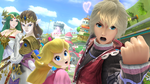 SSB4-Wii U challenge image R03C07.png