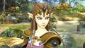 SSB4 - Zelda Screen-32.png