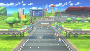 SSBU-Mario Circuit (SSBB).png