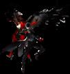 SSBU spirit Joker (Phantom Thief).png