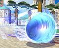 Spin Dash.jpg