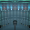 Stage Builder Brawl scenery 3.png