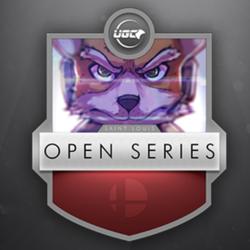 UGC Smash Open logo.png