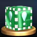 Metal Box - Brawl Trophy.png