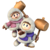 PPlus Ice Climbers.png