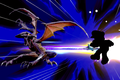 Ridley SSBU Skill Preview Down Special.png