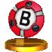 SmartBombTrophy3DS.png