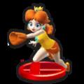DaisyBaseballSmashTour.png