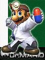 Dr. Mario SSBM.jpg