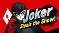 Joker Steals the Show.png