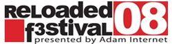 Reloaded Festival 08.jpg