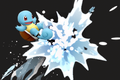 Squirtle SSBU Skill Preview Up Special.png