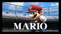 SubspaceIntro-Mario.png