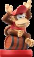 Diddy Kong amiibo (Super Mario series).png