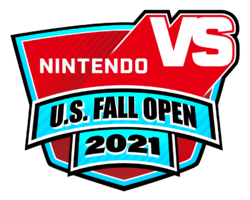 Nintendo vs us fall open 2021.png
