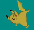 Pikachu Unused Trophy Brawl.png