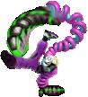 SSBU spirit Kid Cobra.png