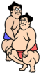 Sumo Brothers