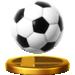 SoccerBallTrophyWiiU.png