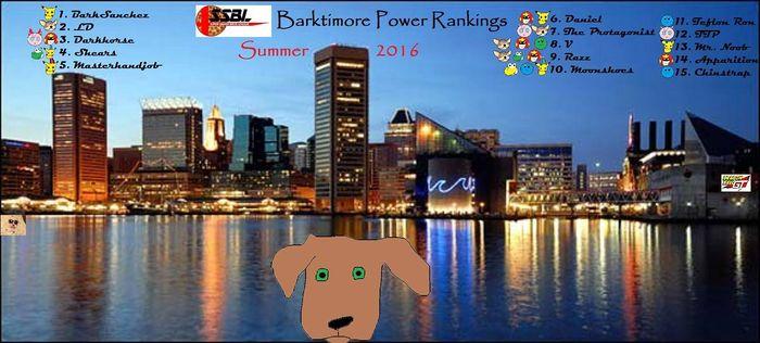 BaltimorePR2016.jpg
