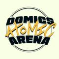Domics' Atomic Arena.png