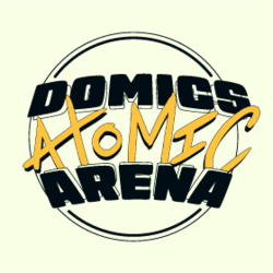Domics' Atomic Arena.png