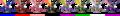 Greninja Palette (SSB4).png