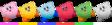Kirby Palette (SSBB).png