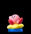 Kirby amiibo (Kirby series).png