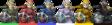 Link Palette (SSBB).png