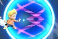 Lucas SSBU Skill Preview Down Special.png