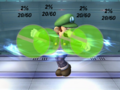 LuigiSSBBDS(groundhit1).png