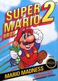 Mario 2 box.png